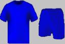 West Side Kit